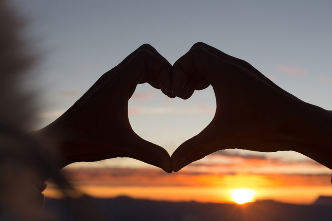bigstock-Woman-Making-Heart-Shape-Durin-278071210.jpg